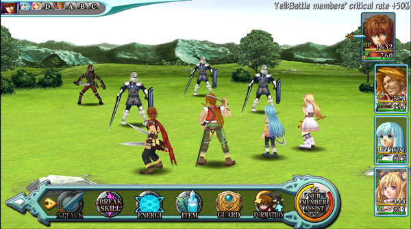 alphadia-2-best-android-rpg-01