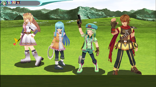 alphadia-2-best-android-rpg-02