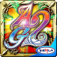 alphadia--best-android-rpg-thumb
