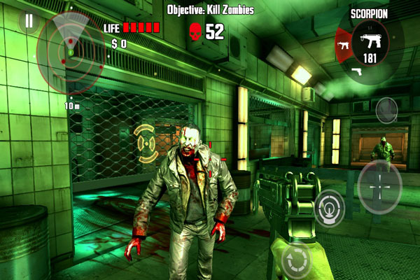 dead-trigger-best-free-android-games