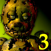 five-nights-at-freddys-best-android-games-thumb2