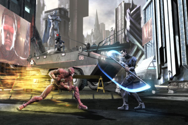 injustice-best-free-android-games
