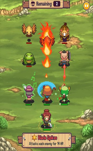 swap-heroes-best-android-11