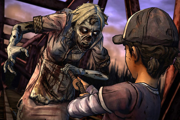 walking-dead-best-free-android-games