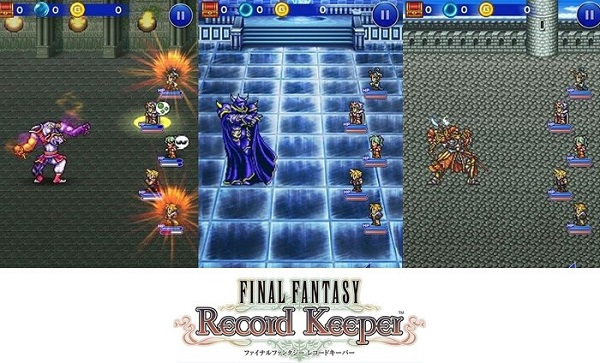 Android-RPG-FFRecordKeeper-003