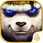 android-rpg-taichi-panda-01