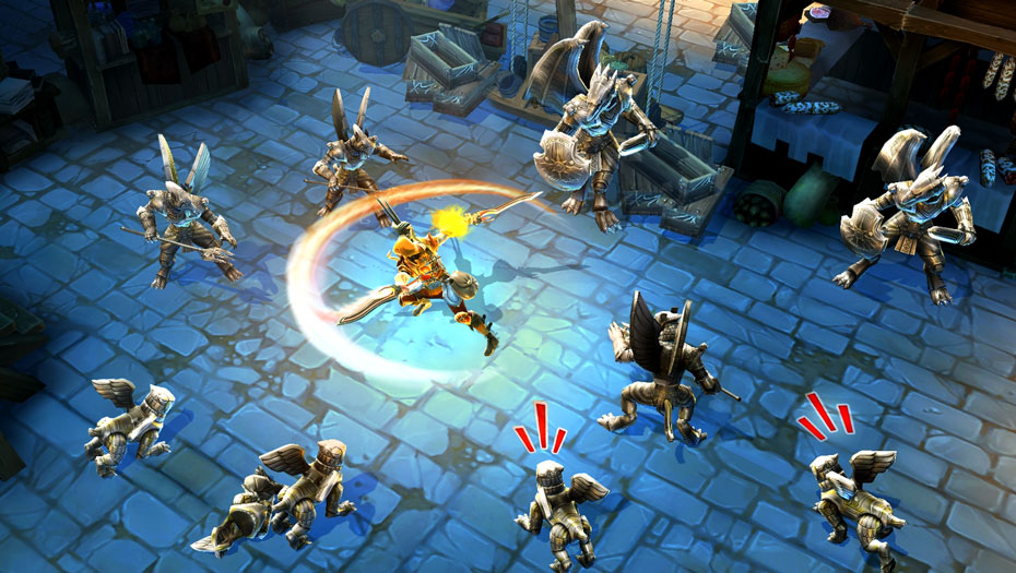 dungeon-hunter-5-best-android-rpg-01