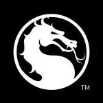 Android - Fighting - Mortal Kombat X - 05