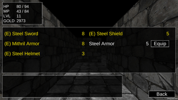 Android-rpg-dungeoneer-02