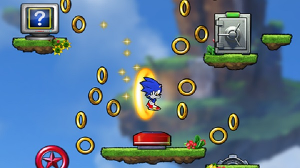 android-platform-sonic jump-kindle-01