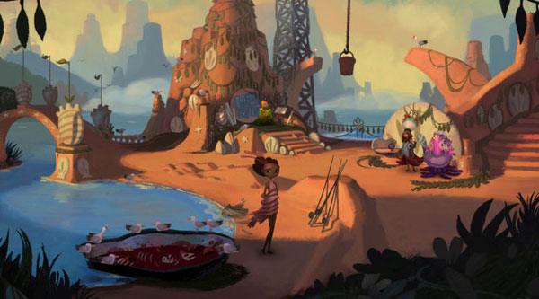 broken-age-best-android-games-02