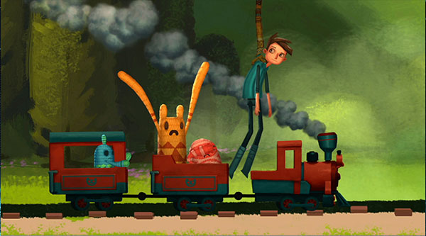 broken-age-best-android-games-04