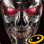 Android - Action - Terminator Genisys - 04