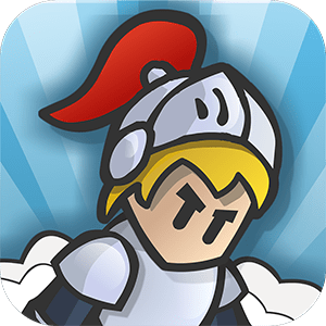 Android-action-epiceric-01