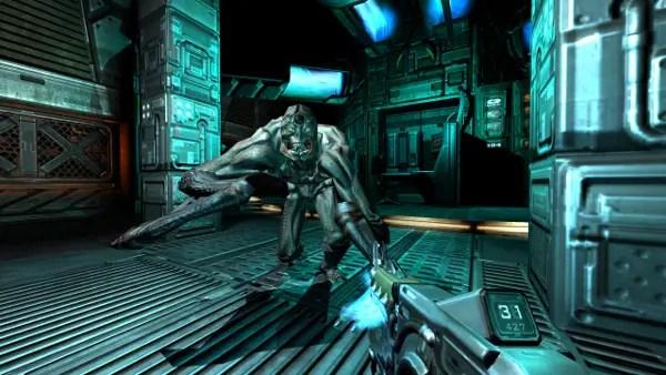 Doom3-BFG-Edition-Best-Android-Games-01