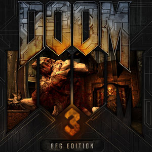 doom-best-android-games-thumb