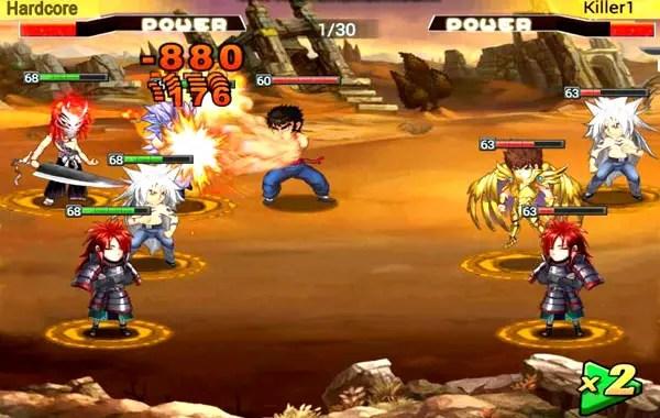 saga-of-heroes-en-best-android-games-01