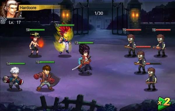 saga-of-heroes-en-best-android-games-03