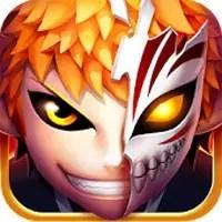 saga-of-heroes-en-best-free-android-games-00