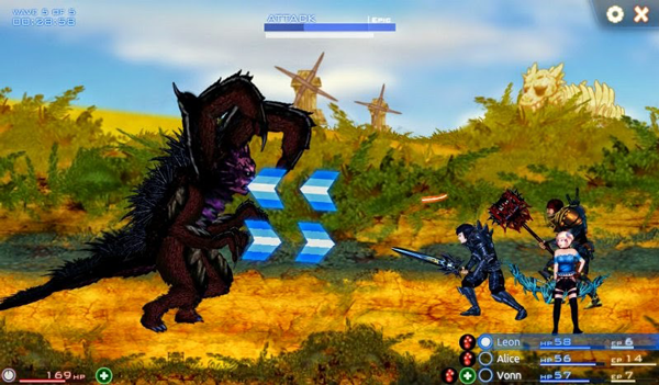 fearless-rpg-best-fee-android-games