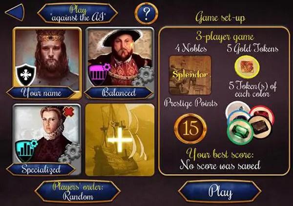 splendor-best-free-android-games-00