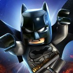 Lego Batman 3, best Android games