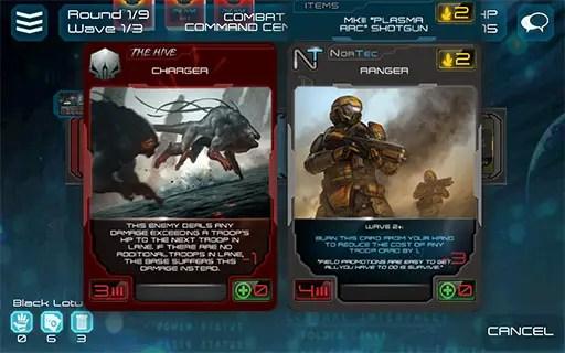 Xenoshyft   Best Android Games   Hardcore Droid