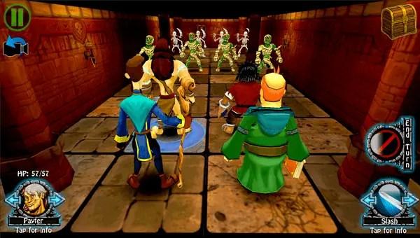 dungeon-crawlers-hd