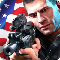UNKILLED-Android-Game-thumb