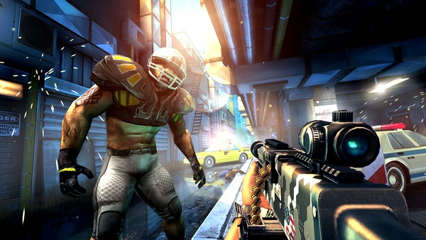 unkilled-android-games-00