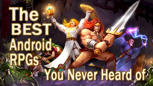 best-indie-android-RPG