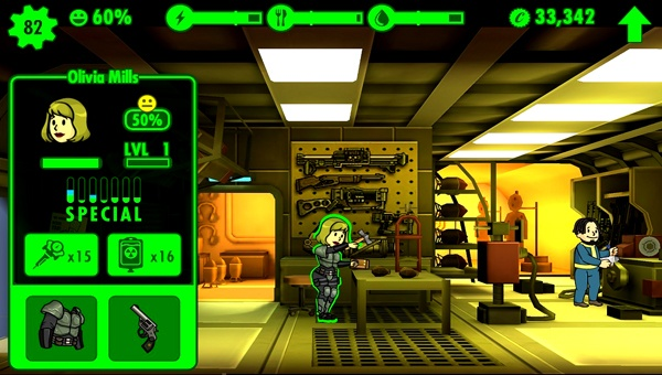 fallout-shelter-best-free-android-games
