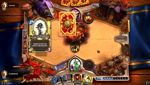 hearthstone-best-free-android-games-10