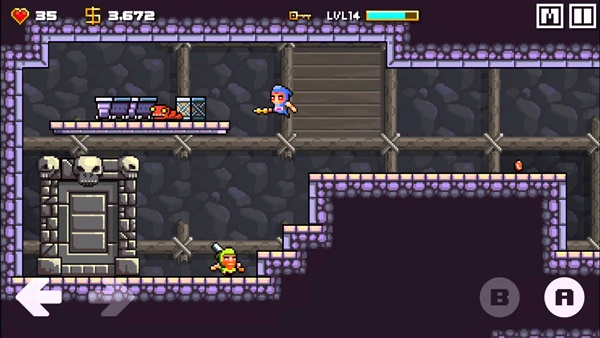 devious-dungeons-2-android-2
