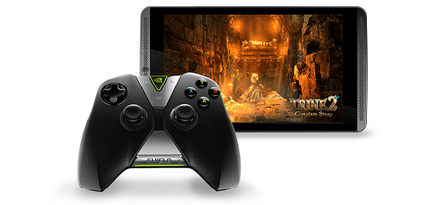 shield-tablet-controller-header-image-hardcore-droid