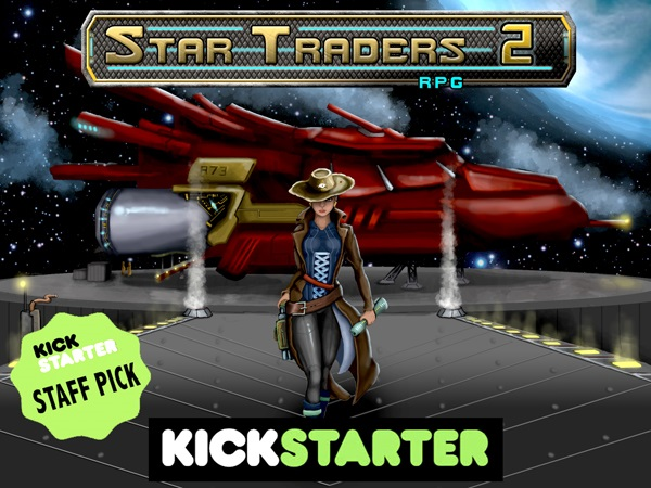 star-traders-2