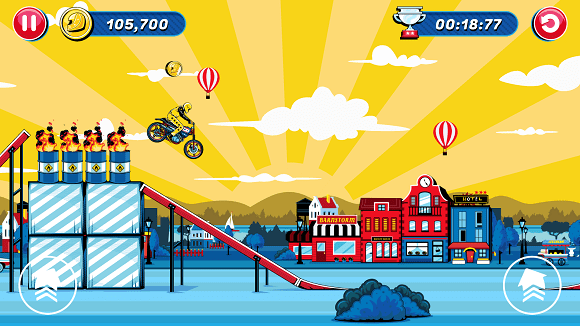 Android-Racing-EvelKnievel-01