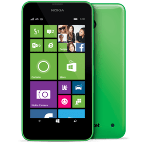 Lumia630-Front-Back-png