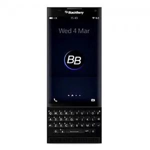 blackberry-Priv-300x300