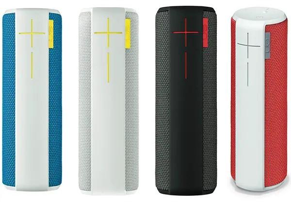 ultimate_ears_ue_boom_wireless_portable_speaker_Hardcore_Droid