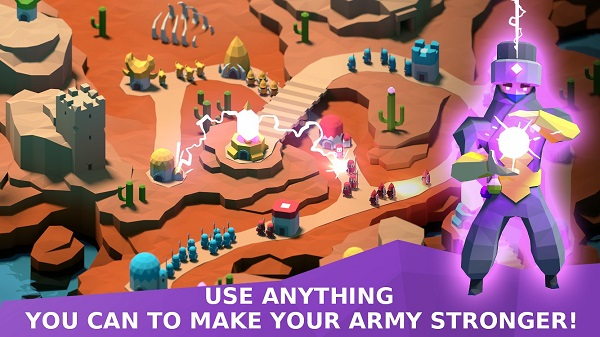 Android-Strategy-BattleTime-02