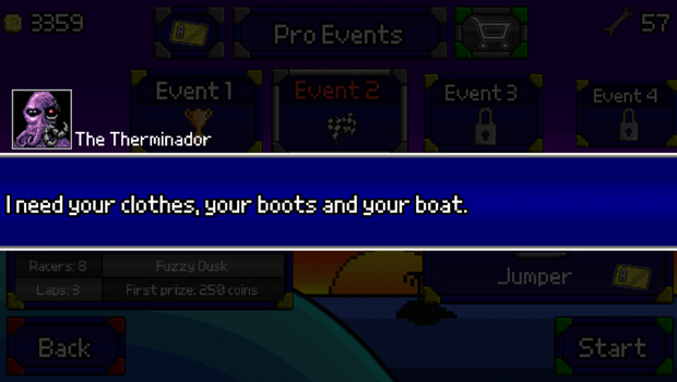 Android-racing-pixelboatrush-04