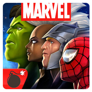 Marvel-Contest-Champions-thumb