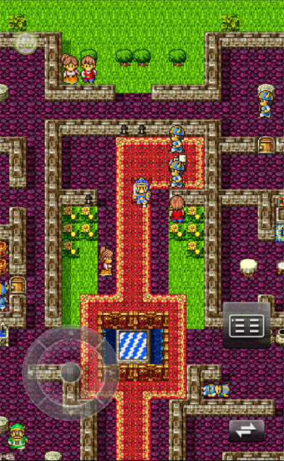 dragon-quest-best-androif-rpg-01