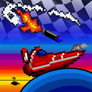 Android-racing-pixelboatrush-01