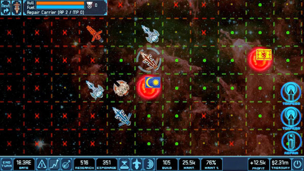 star-traders-best-android-games-00 (1)