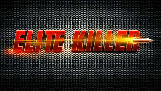 Killer Elite Featured Pic