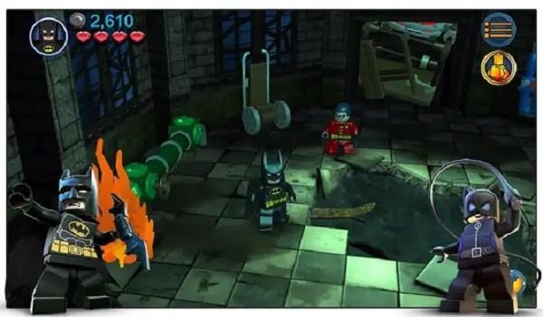 Android-ActionAdventure-LEGOBatmanDCSuperHeroes-01