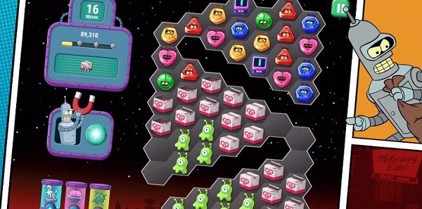 Android-Puzzle-FuturamaGameofDrones-02
