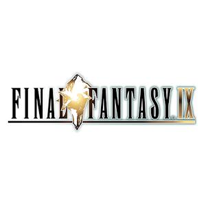 Android - RPG - Final Fantasy IX - 01